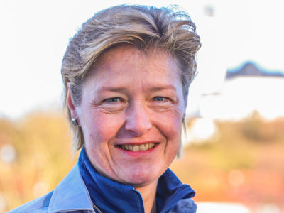 Ruth Göttler